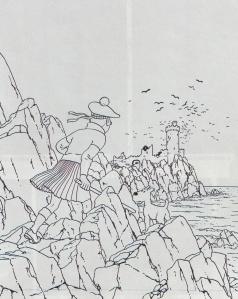 île4.jpeg