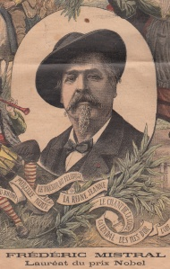 Extrait du Le Petit Journal en date du 25 décembre 1904.